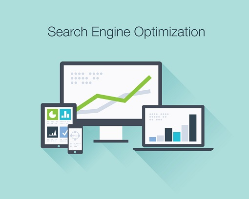 Search Engine Optimization and Responsive Web Design Consulting Services